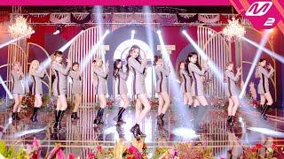 [Full Cam] 아이즈원 (IZ*ONE) - Panorama (4K)   IZ*ONE One-reeler Premiere
