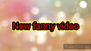 New Funny Videos 2020#Funny comedy Videos2020#2020 best funny video#