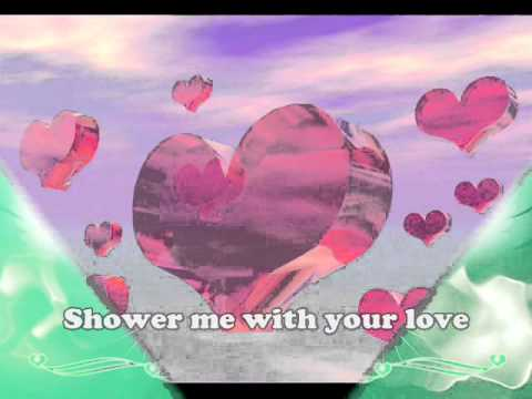 Surface - Shower Me With Your Love (Lyrics)