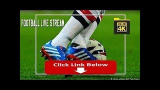 "Elva v Arve -(May.23.2019) Soccer ""LIVE STREAM"