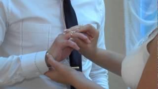 Свадьбы Златоуста. Июль 2014 года