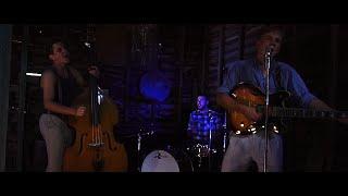 Rockabilly-The ERT Trio