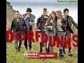 Dorfpunks - (full movie) 2009