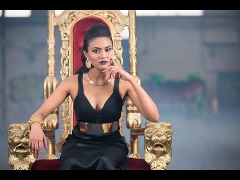 KAITHI (Music Video) Ram Agarathi Ft Inno Genga | Dayan Shan | Kausikan | 4K