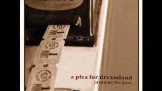 Play A Plea For Dreamland