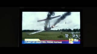 Video Flight (2012) Plane Crash download MP3, 3GP, MP4, WEBM, AVI, FLV September 2018