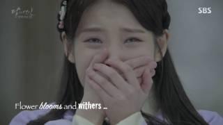 [FMV] Will Be Back – Im Sun Hae (Eng lyrics)