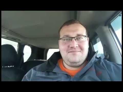 диетолог видео
