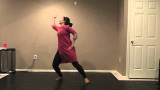 MUDAVIS  - Practice Video Bumbro
