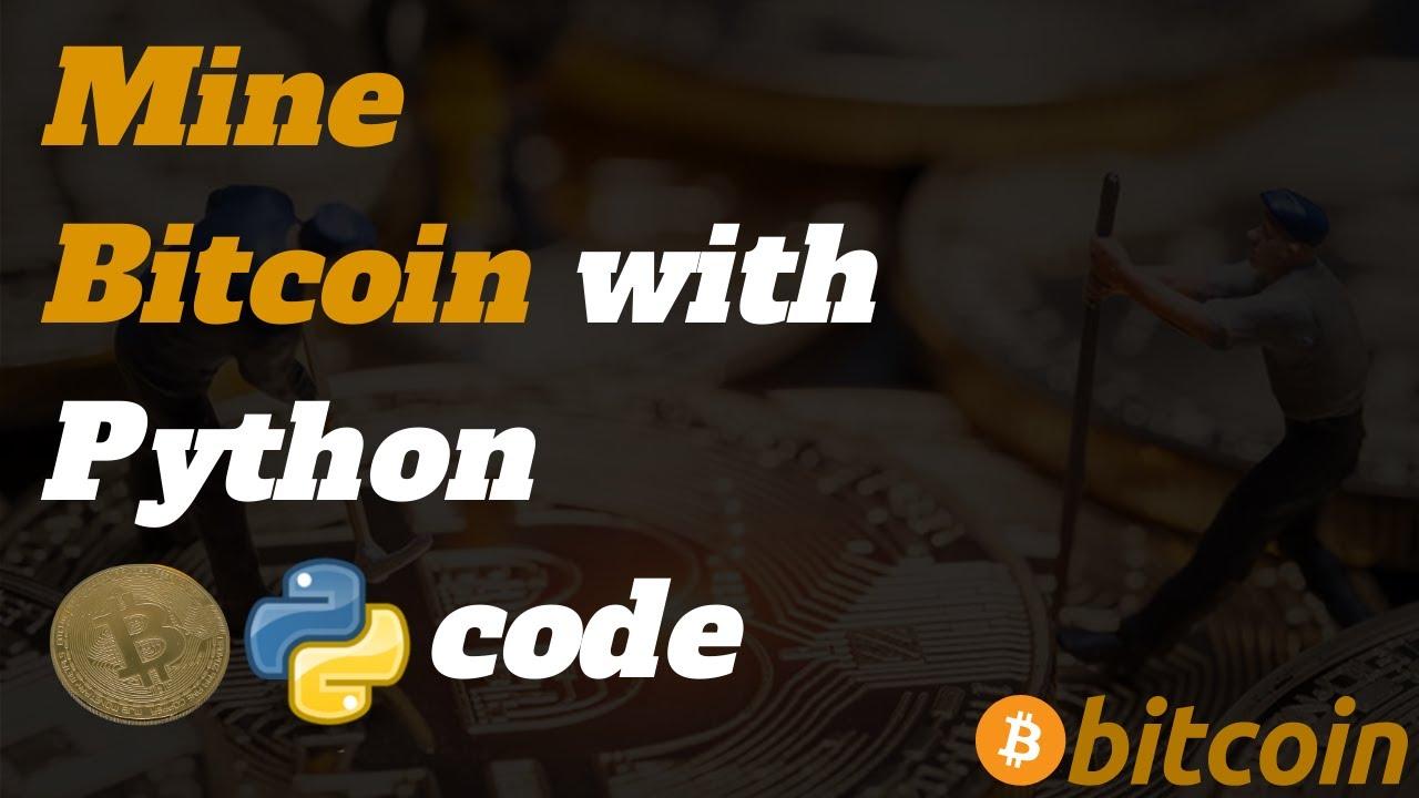 segreti di profitto bitcoin app bitcoin trading ios app