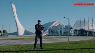 Трейлер к фильму HOG!  Фильм о байкерах. Красивое видео #оставаясьсвободным. Фи