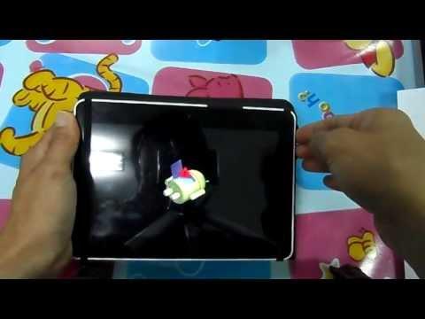 แก้อาการค้าง Tablet OTPC