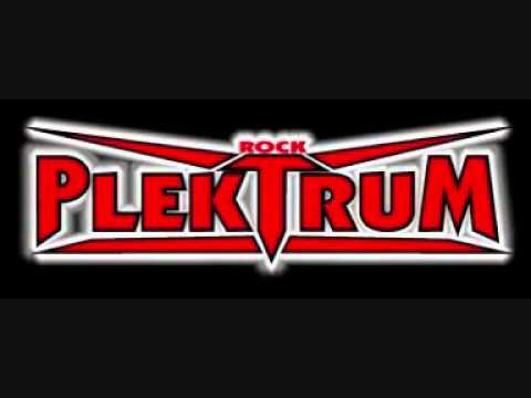 Plektrum - Peklo