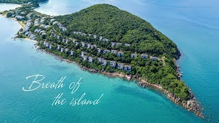 All About Premier Village Phu Quoc Resort Managed by AccorHotels - Official Video!