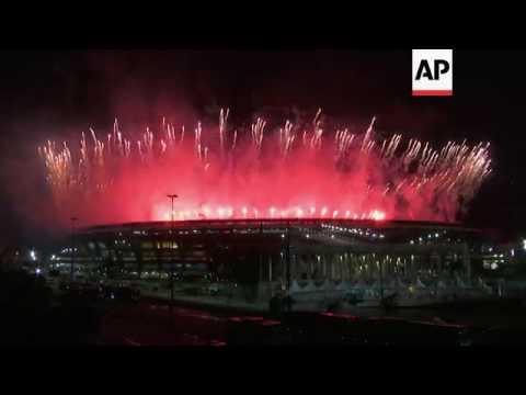 BTS announces two Levi's Stadium dates for 2020