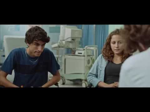 MovieTrainer: Piuma - Trailer