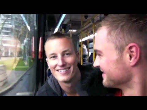Vancouver 2011 - 720p.mov