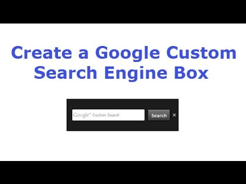 how to create search engine for bookstore