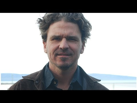 Dave Eggers interview: 'Young readers are the purest. They're so honest'
