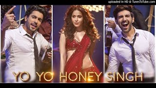 Dil Chori hd mp3 song 2017 by yo yo honey singh