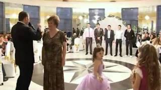 Свадебное видео (Куксов) (Ставрополь)