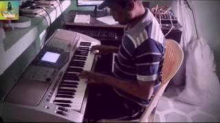 Maine Ye Dil Tumko Diya Piano Cover By Yogesh Bhonsle