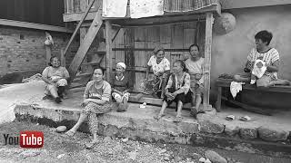 Download lagu Kesenian dan Kebudayaan GHUMAH BAGHI Lagu Daerah Sumatera Selatan Nasib petani kawe MP3