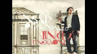 Baixar Vinícius Calderoni   Para Abrir os Paladares (Álbum Completo 2013) [Full Album]