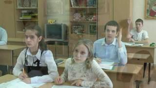 Школа- интернат №2 город Сочи. Это все о нас...