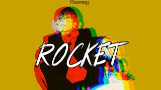 • Vietsub • Rocket • MINO