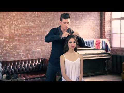 HAIR COUTURE CHERYL COLE