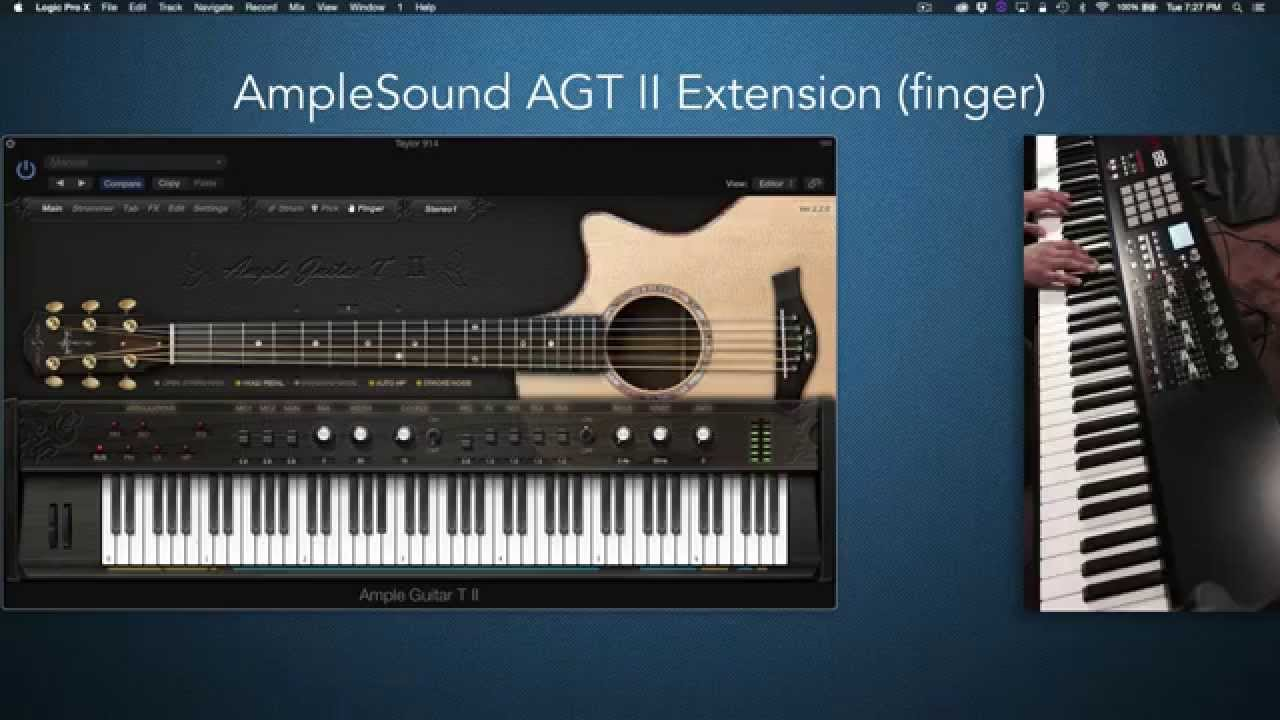 ample.sound.agt2.v2.1.0.incl.keygen