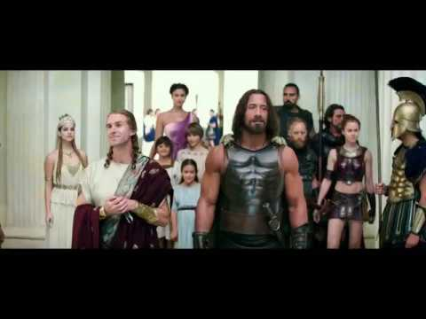 Download Bahubali 2 Trailer Remix