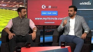 pakistan-showed-a-lot-of-character-by-winning-4-games-on-the-trot-zaheer-khan