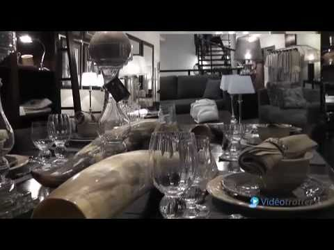 maison de famille videotrotter youtube. Black Bedroom Furniture Sets. Home Design Ideas