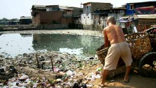 TRASHED trailer (2012) - Environmental documentary with Jeremy Irons thumbnail