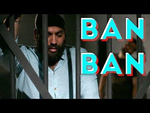 Dice Media | Ban Ban