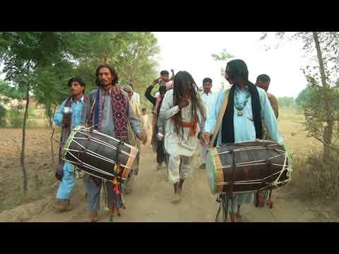 Download Nosho pak dhol dance 2017 Bhangra Dhol Amazing Performance nosho dhamal punjabi desi songs