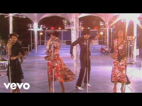 Boney M. - Ma Baker (Rockpop 10.09.1977)