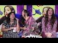 Vidya Balan's MOST FUNNY Moments With RJ Malishka & Neha Dhupia At Tumhari Sulu Interview