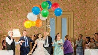Tsar's Bride   Olga Peretyatko & Anatoli Kotscherga   Staatsoper Berlin 2013 (DVD/Blu-ray trailer)