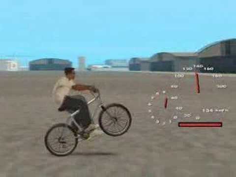 Complete Guide To Stunting Sa Gtasa Gameplay Help The Gta