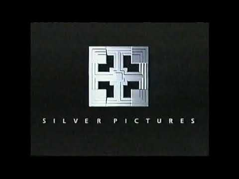 Silver Pictures/Warner Bros. Television (1999/2003)