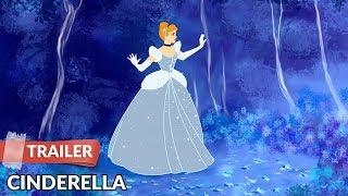 Cinderella 1950 Trailer | Disney