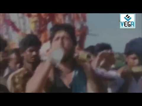 En Pondatti Nallava Movie Song -5