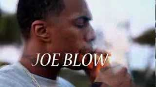 Download Joe Blow - Real Talk (Official Music ) MP3 song and Music Video