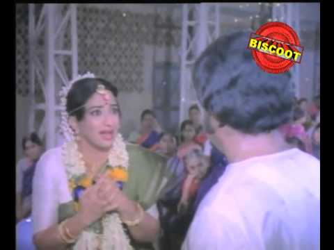 Ibbani Karagitu Kannada Movie Dialogue Scene Lakshmi Ananth Nag Deepa K  S  Ashwath