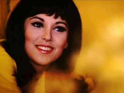 Marlo Thomas ♥ BecauseDave Clark Five