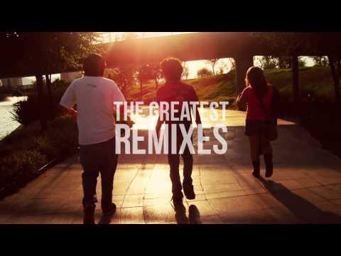 Notorious B.I.G. - Hypnotize (CoBalt Remix)