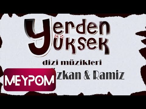 Cem Özkan - Komik (Official Audio)
